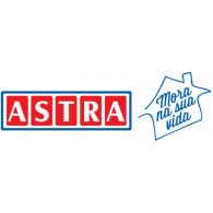 Logo of ASTRA