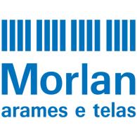 Logo of Morlan