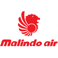 Logo of Malindo Airlines