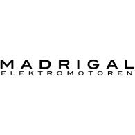 Logo of Madrigal Elektromotoren