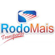 Logo of Rodomais Transporte