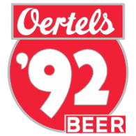 Logo of Oertels 92