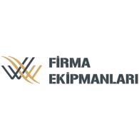 Logo of Firma Ekipmanlari