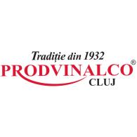 Logo of Prodvinalco Cluj