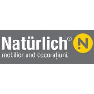 Logo of Natürlich