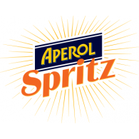 Logo of Aperol Spritz