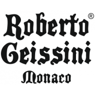 Logo of Roberto Geissini