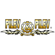 Logo of Pilev & Pilev