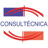 Logo of Consultécnica