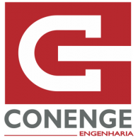 Logo of Conenge