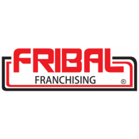 Logo of Fribal