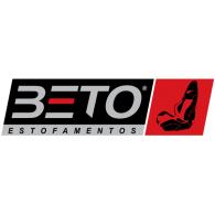 Logo of Beto Estofamentos