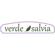 Logo of Verde Salvia