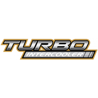 Logo of Toyota Turbo Intercooler