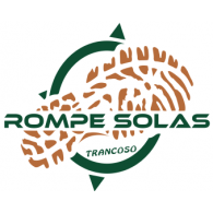 Logo of Rompe Solas