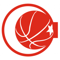 Logo of TBF