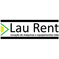 Logo of Lau Rent