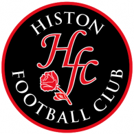 Logo of Histon FC