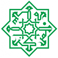Logo of Pusdai