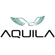 Logo of Aquila