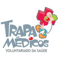 Logo of Trapamédicos