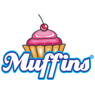 Logo of Muffins