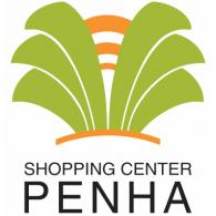 Logo of Shopping Penha
