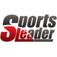 Logo of Sports Leader