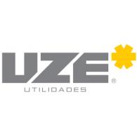 Logo of UZE Utilidades