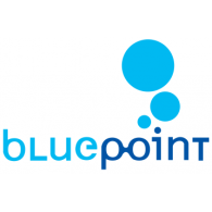 Logo of Blue Point