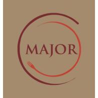 Logo of Major