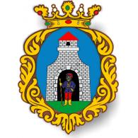 Logo of Kiskunfélegyháza címer