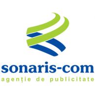 Logo of sonaris-com
