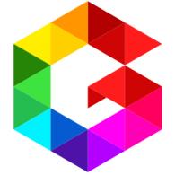 Logo of Graphin