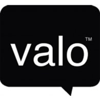 Logo of Valo