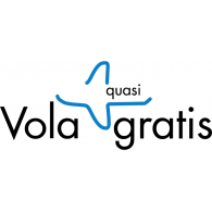 Logo of Volagratis