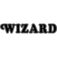 Logo of Wizard