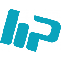 Logo of WPgraphic
