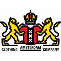 Logo of Amsterdam Clothing Company
