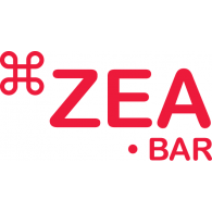 Logo of ZEA bar
