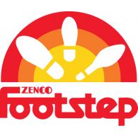 Logo of Zenco Footstep