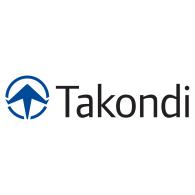 Logo of Takondi GmbH