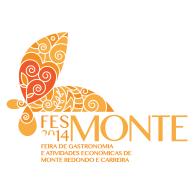 Logo of Fesmonte