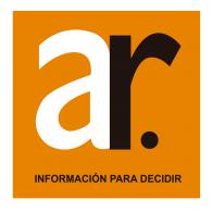 Logo of A Regional