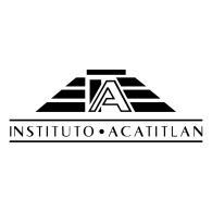 Logo of Instituto Acatitlan