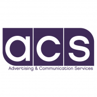 Logo of Acs