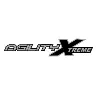 Logo of Kymko Agility X