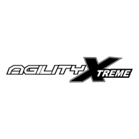 Logo of Kymco Agility X