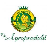 Logo of Agroprodukt