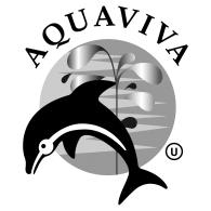 Logo of AguaViva Bottling Company Inc.